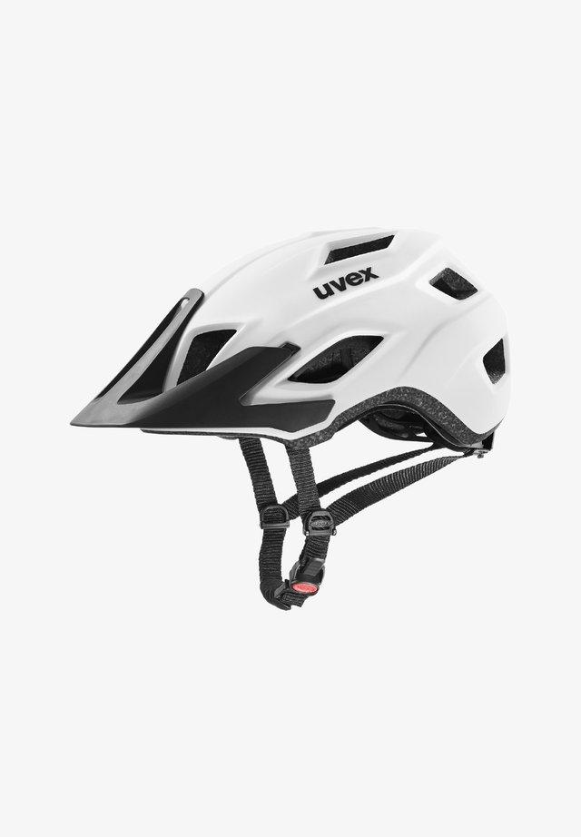 ACCESS - Helmet - white (s41098703)