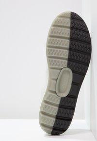 ECCO - COOL 2.0 - Zapatillas para caminar - white - 4