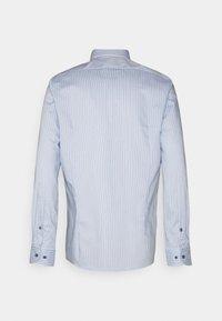OLYMP Level Five - Formal shirt - bleu - 1
