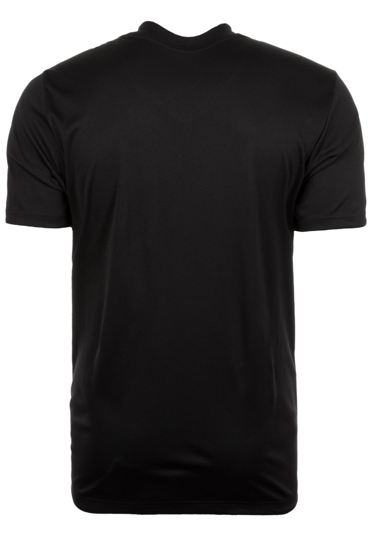 Homme REFEREE 18 - Maillot NBA