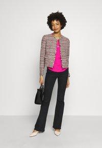 NAF NAF - ENAT - Summer jacket - multicolor - 1