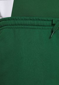 Lacoste Sport - MEN TENNIS - Sports shorts - green - 5