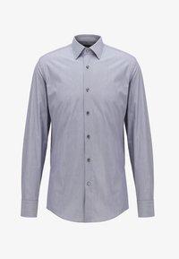 BOSS - JANGO - Shirt - dark blue - 0
