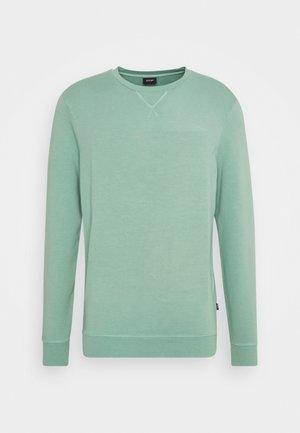 SAMMY - Sweatshirt - medium green