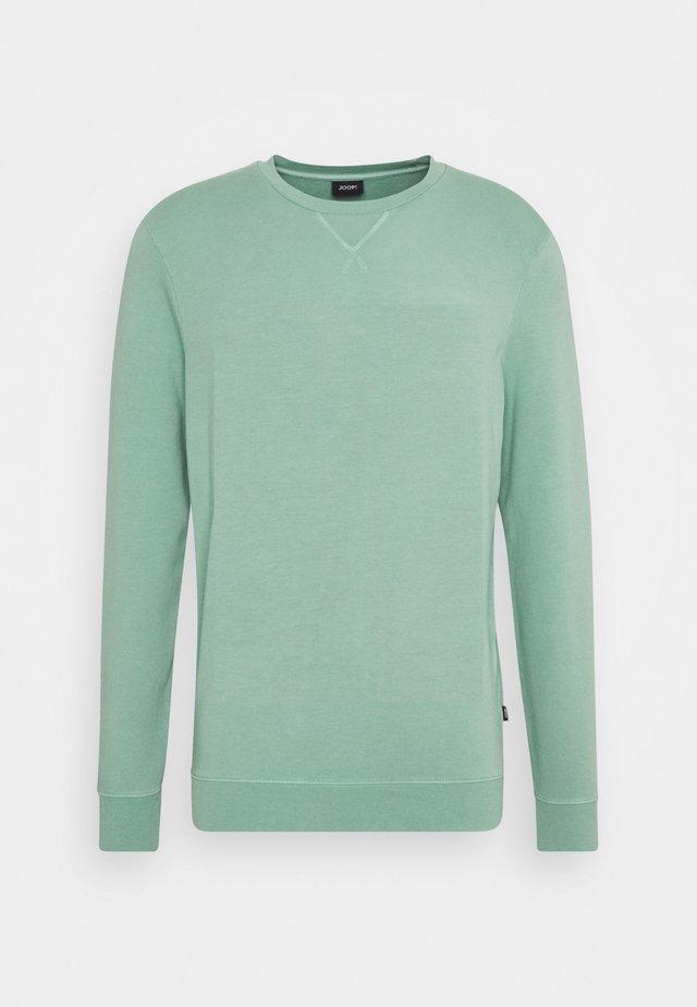 SAMMY - Sweater - medium green