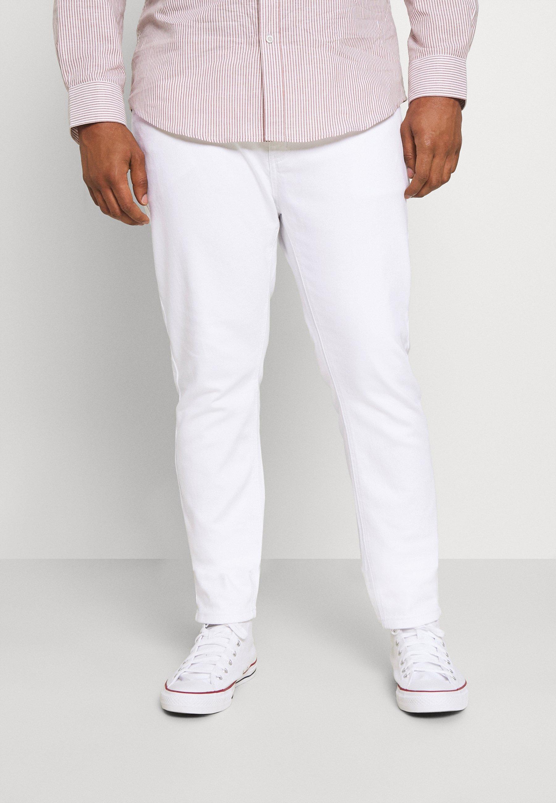 Men VINCE - Slim fit jeans