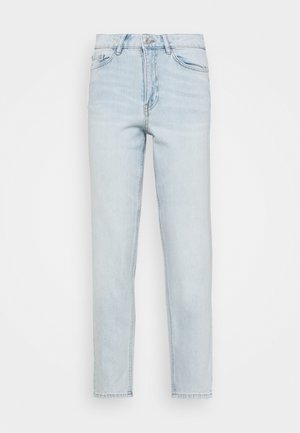 NEA  - Straight leg jeans - light denim