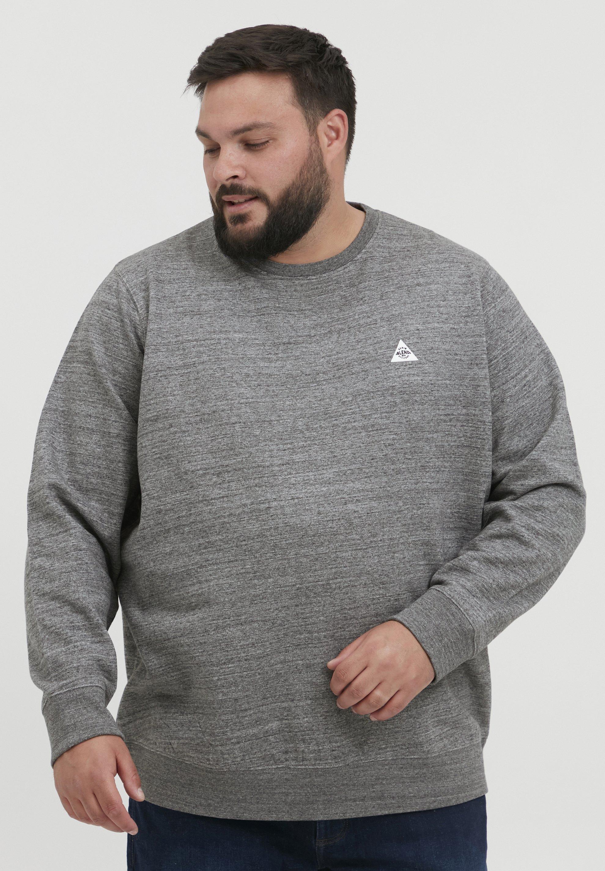 Homme BT HENRY - Pullover