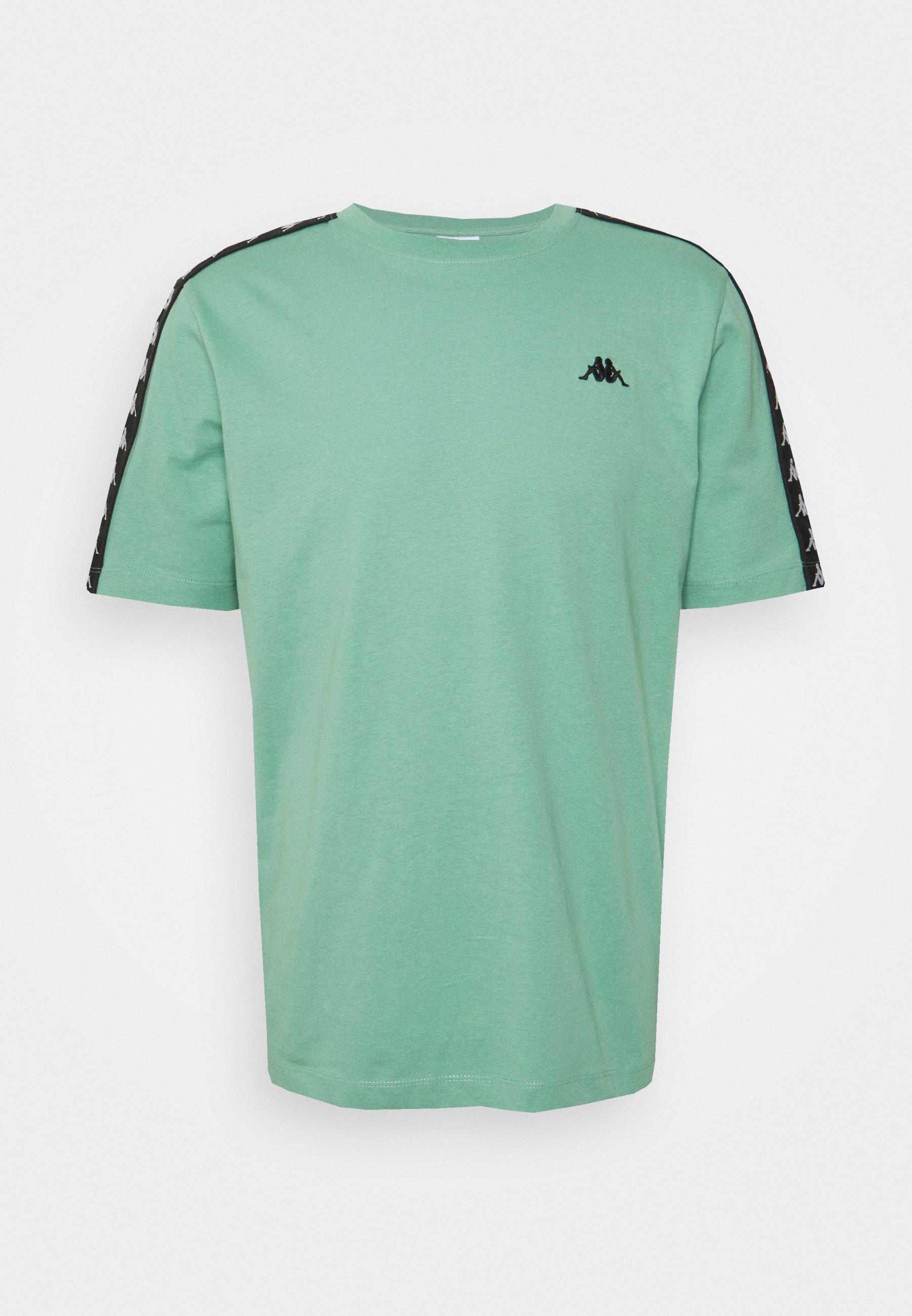 Herren JANNO - T-Shirt print