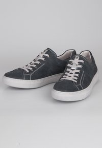 TJ Collection - Sneakers laag - blue - 2