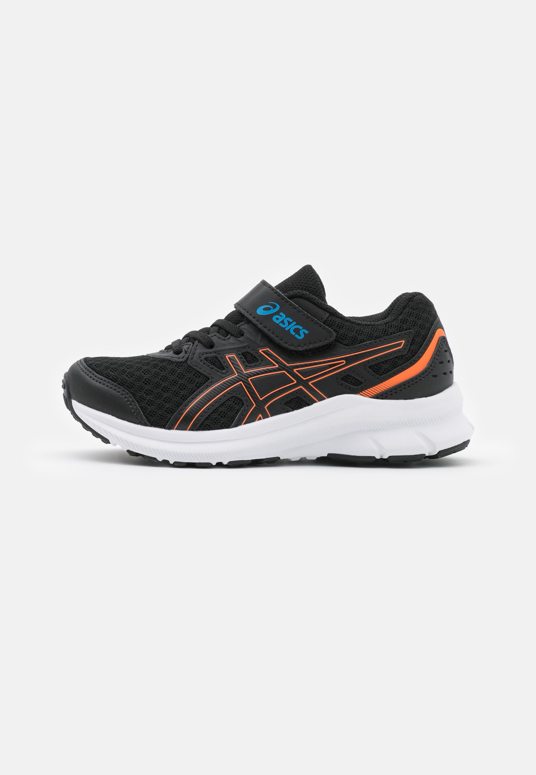 Kids JOLT 3 UNISEX - Neutral running shoes