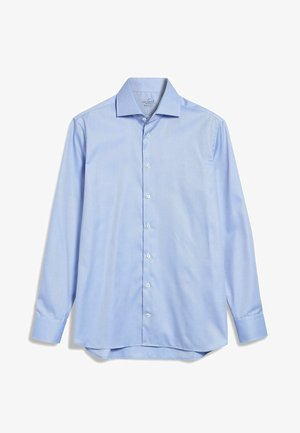 RIVARA - Shirt - hellblau
