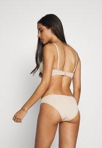 Anna Field - 3 PACK - Briefs - nude - 2
