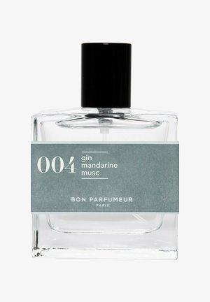 GIN, MANDARINE, MUSC - EAU DE PARFUM - Eau de parfum - -