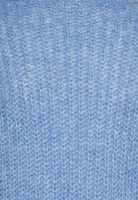 Esprit - Jumper - light blue - 2