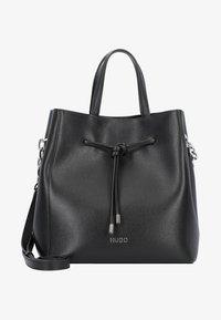 HUGO - VICTORIA - Handbag - black - 1