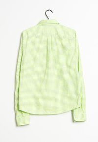 Abercrombie & Fitch - Chemise - green - 1