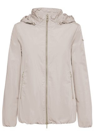 GEOX JACKEN - Outdoor jacket - rose dust f8264