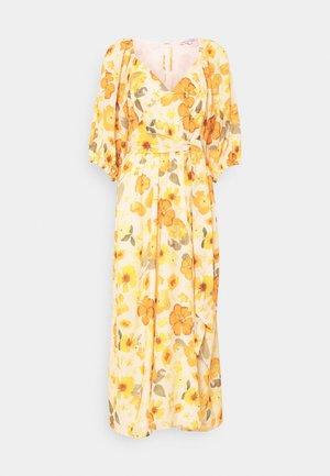 KATHERINE DRESS - Vestito estivo - secret garden