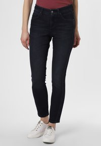 Cambio - Slim fit jeans - blue - 0