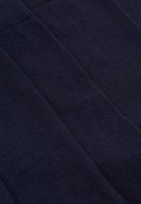 Pier One - 7 PACK - Ponožky - dark blue