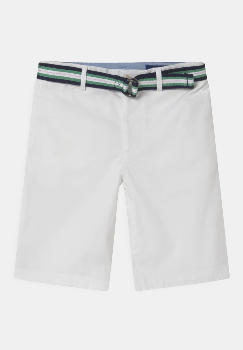 Polo Ralph Lauren - Shorts - white