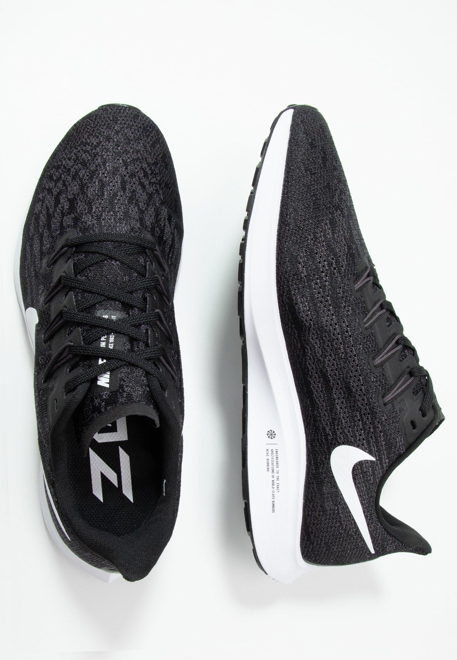 Nike Performance AIR ZOOM PEGASUS 36 Nøytrale løpesko