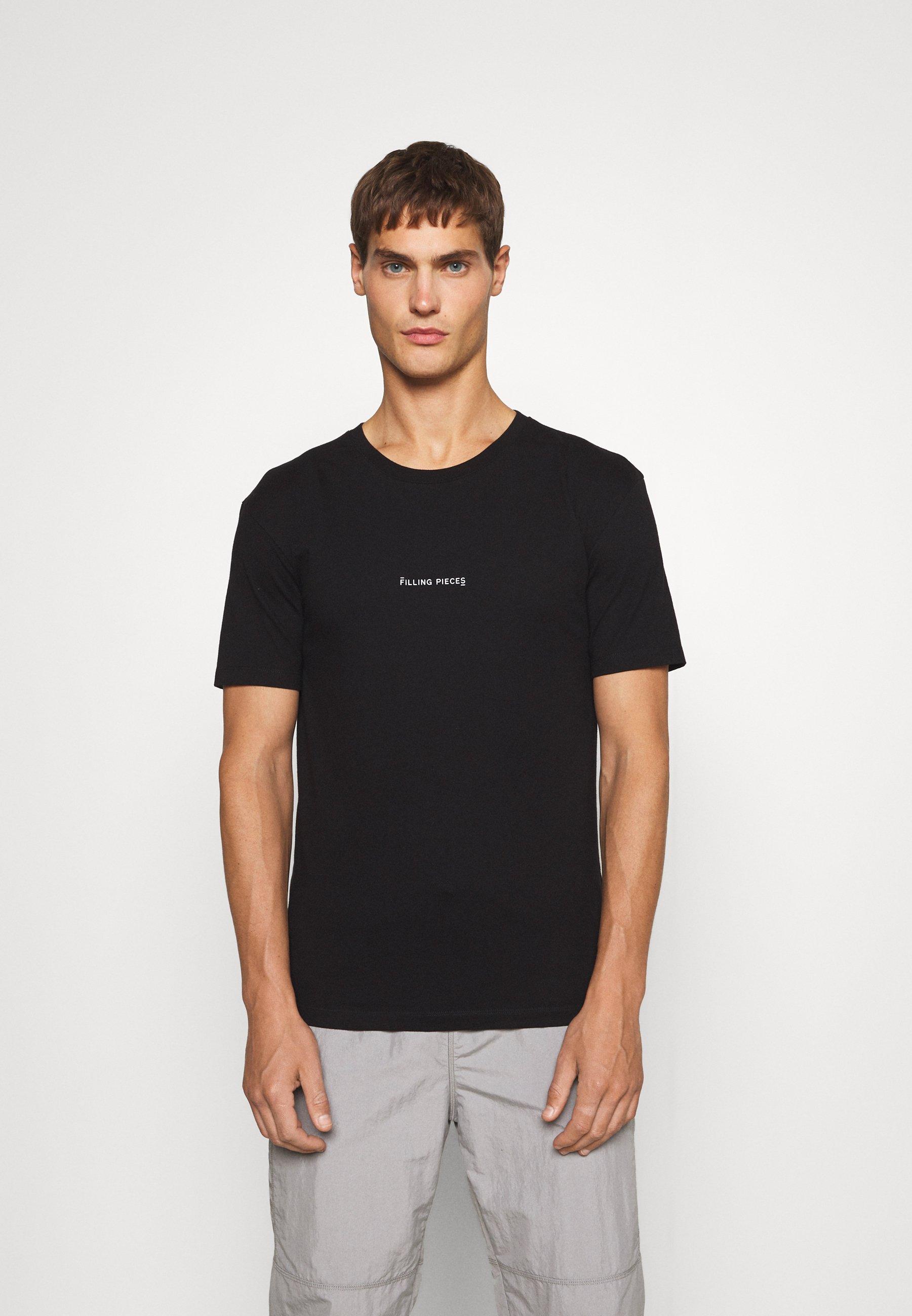 Women CORE TEE SLIM FIT - Basic T-shirt