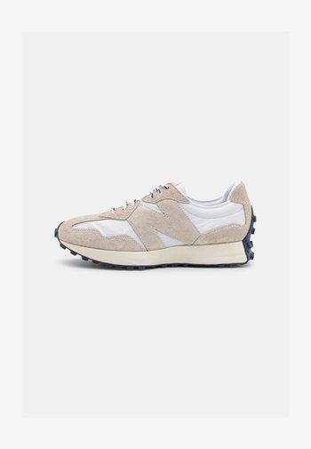 327 UNISEX - Sneakers basse - grey