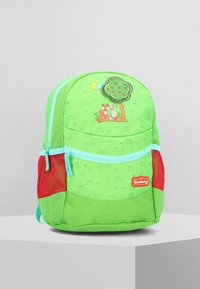 Scouty - ROCKY - Backpack - forest friends - 1