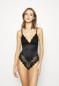 Guess - Body - jet black - 1