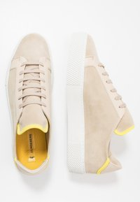 J.LINDEBERG - Trainers - sheppard - 1
