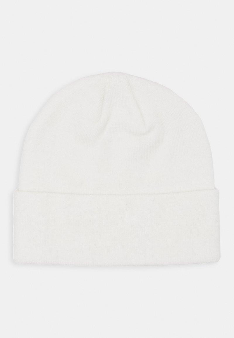 Pier One - Beanie - white