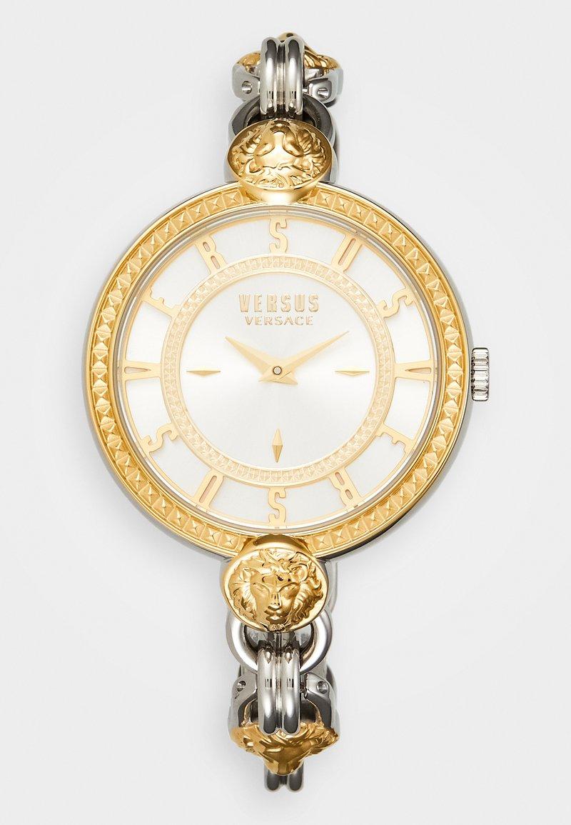 Versus Versace - LES DOCKS - Ure - gold-coloured