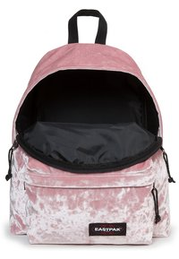 Eastpak - AUTHENTIC - Rucksack - crushed pink - 3