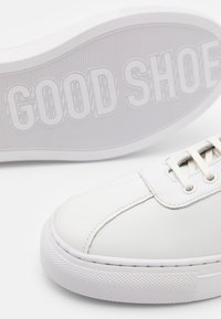 Grenson - Trainers - white - 4
