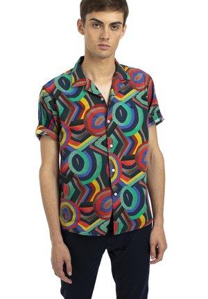 HAWAIANA - Shirt - indefinito