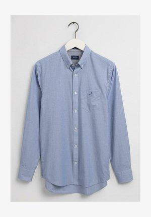 BROADCLOTH - Overhemd - nautical blue