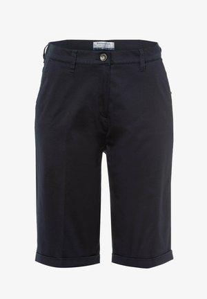 STYLE PARY - Short - dark blue
