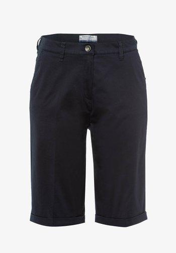 STYLE PARY - Shorts - dark blue