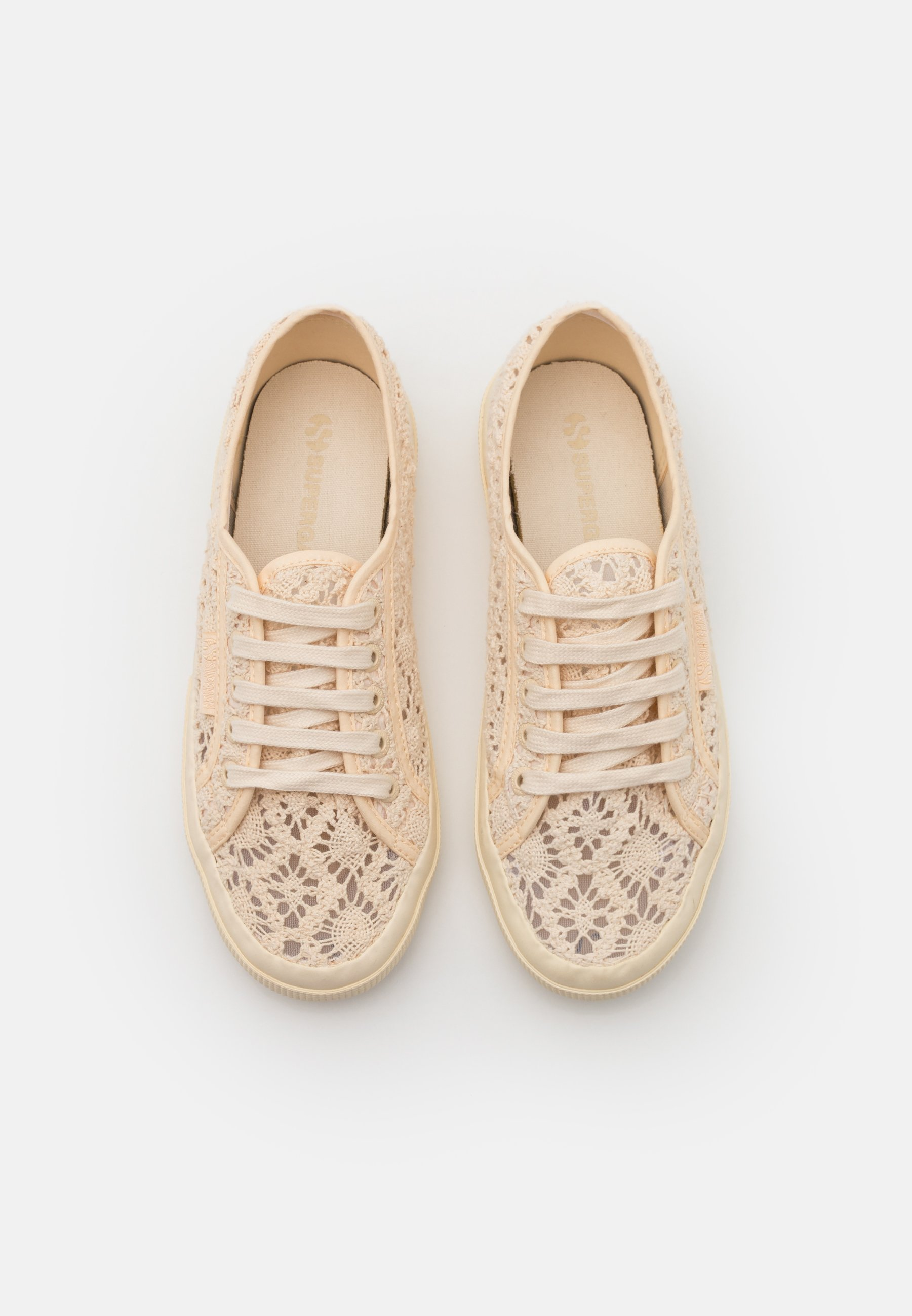 Women 2750 LACE - Trainers