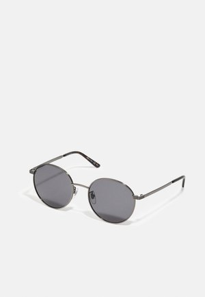 UNISEX - Sunglasses - grey
