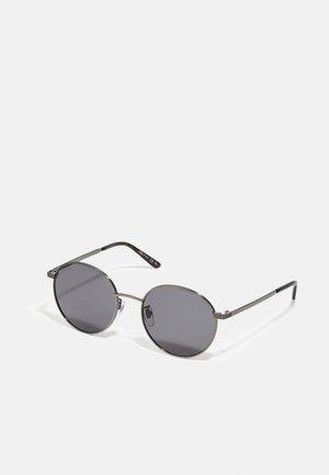 UNISEX - Lunettes de soleil - grey