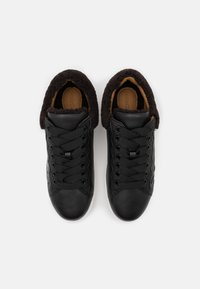See by Chloé - Trainers - black - 4