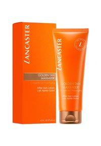 Lancaster Beauty - GOLDEN TAN MAXIMIZER AFTER SUN LOTION  - Aftersun - - - 1
