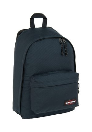 OUT OF OFFICE - Rucksack - midnight