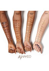 Urban Decay - STAY NAKED CONCEALER - Concealer - 70ny - 4