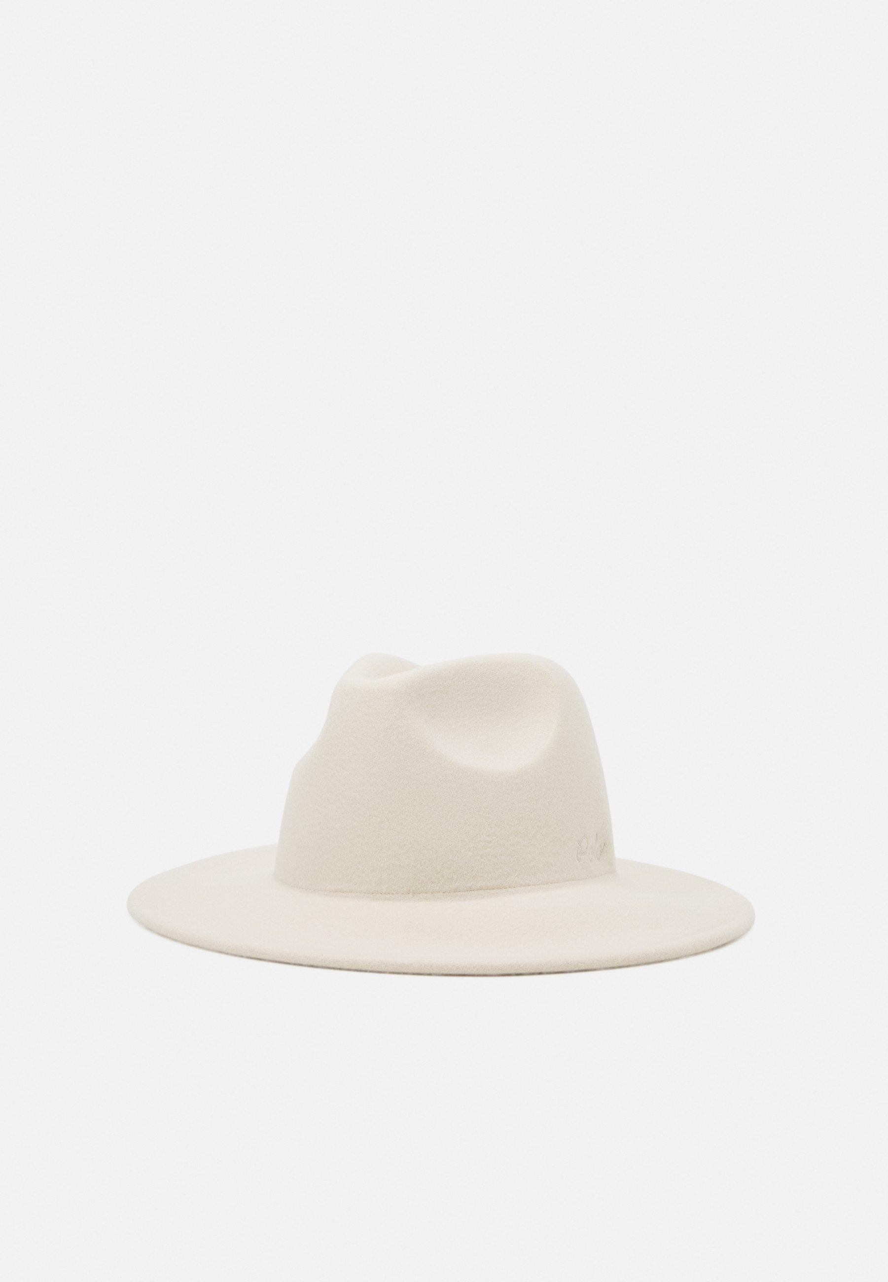 Donna FEDORA HAT - Cappello