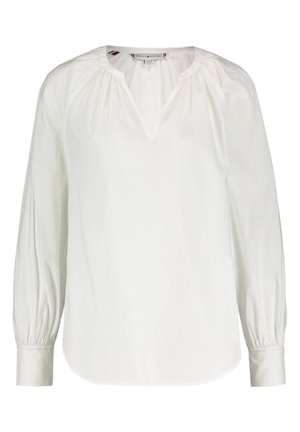LACIE - Blouse - weiss (10)