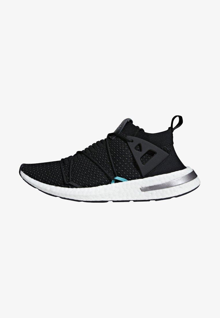 adidas Originals - ARKYN - Trainers - black